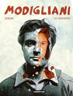 modigliani-franco-belge-casterman-surlabd