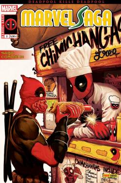 DeadpoolSaga_comics_panini_surlabd
