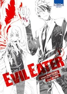 evil_eater_manga_surlabd