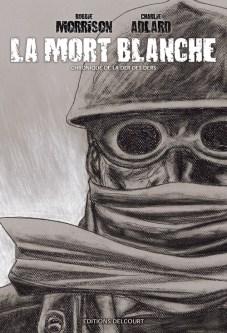 lamortblanche_comics_delcourt_surlabd