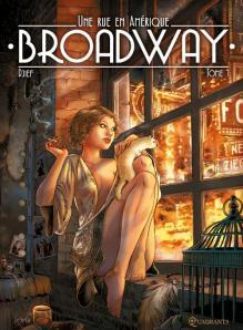 broadway_bd_soleil_surlabd