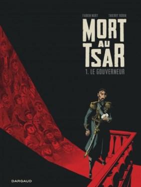 mort_au_tsar_dargaud_surlabd