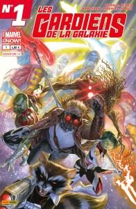 gardiens-de-la-galaxie-comics-volume-1-kiosque-mensuel-v1-2015-en-cours-223596