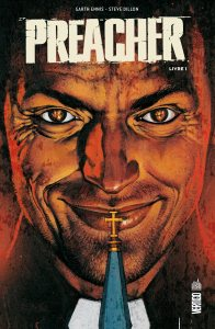 preacher-comics-volume-1-tpb-hardcover-cartonnee-216577