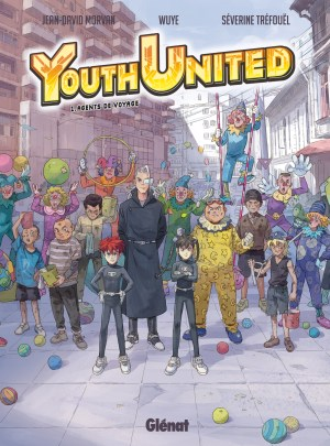 501 YOUTH UNITED T01[BD].indd