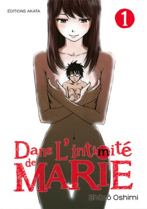 dans-l-intimite-de-marie-manga-volume-1-simple-228332