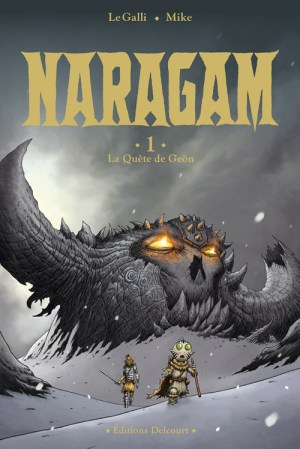 naragam-bd-volume-1-simple-227102
