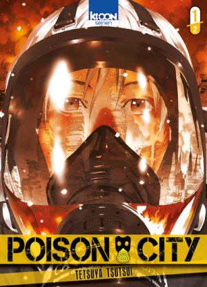 poison-city-manga-volume-1-simple-223209 (1)