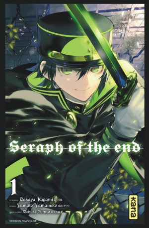 seraph-of-the-end-manga-volume-1-simple-224254