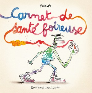 _CARNET DE SANTÉ FOIREUSE - C1C4 OK AUTEUR.indd