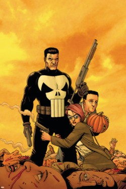 steve-dillon-punisher-war-zone-no-6-cover-punisher.jpg