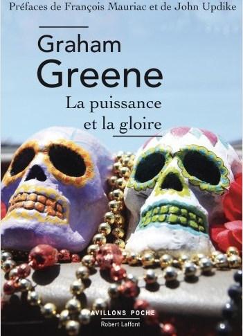 La puissance et la gloire – Graham Greene