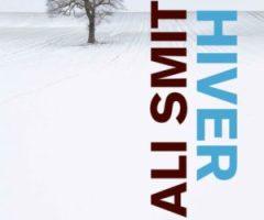 Hiver – Ali Smith