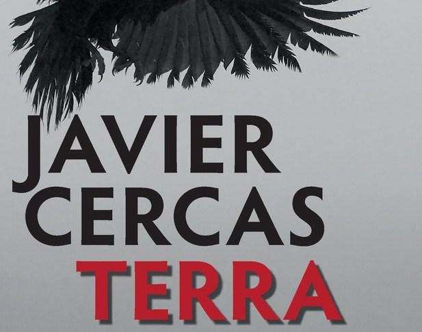 Terra alta – Javier Cercas
