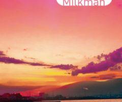 Milkman – Anna Burns