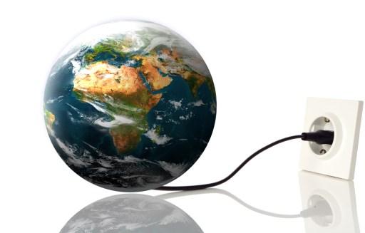 Mondialisation et COVID-19 : l'appât du gain