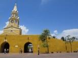 Cartagena la belle