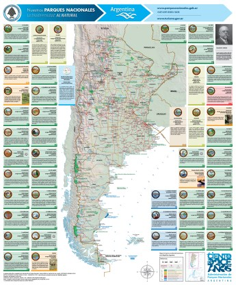 Mapa-APs-2015-en-baja7