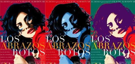 Los_abrazos_rotos-480600246-large