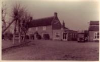 Coldham Hall 04