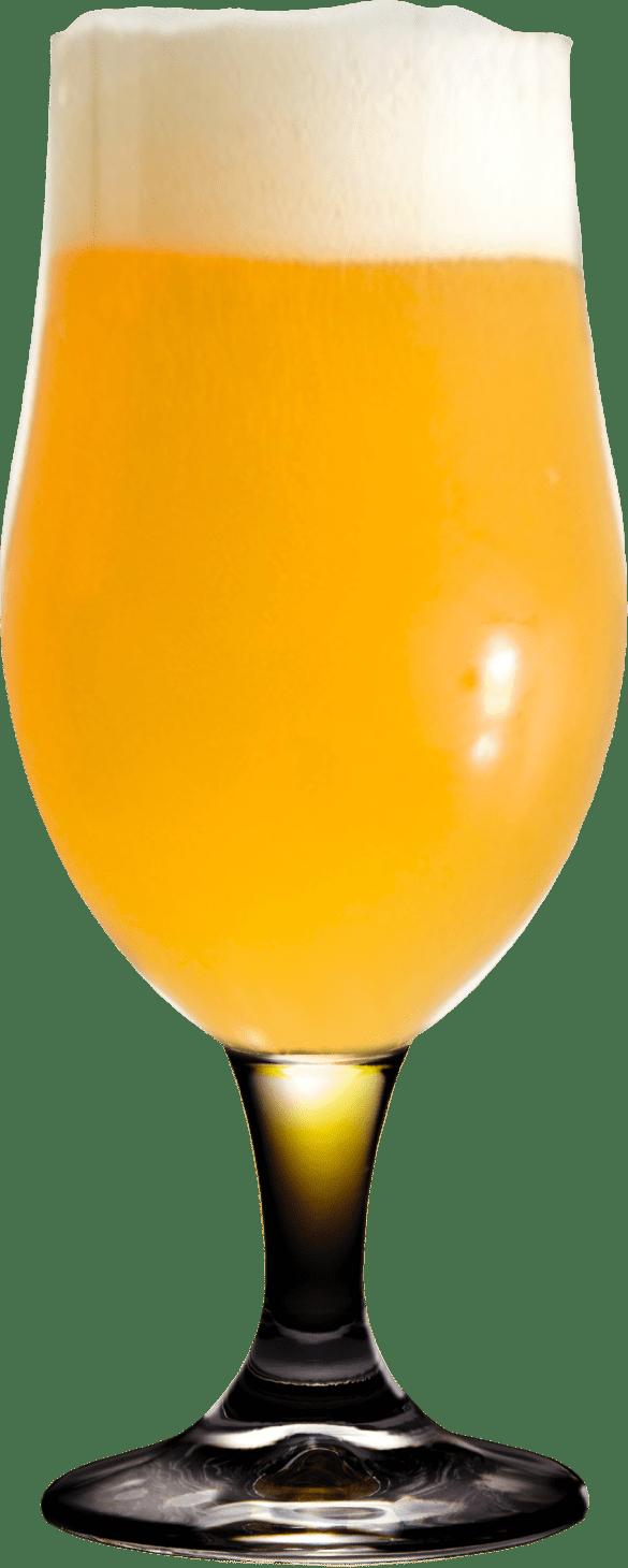 Juicy LuLuLucy Hazy IPA  Surly Brewing Co
