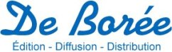 Logo_editions_De_Borée