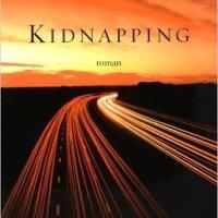"""""""Kidnapping"""", Gaspard KOENIG"""