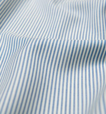 Pencil stripe_How_to_guide_difference