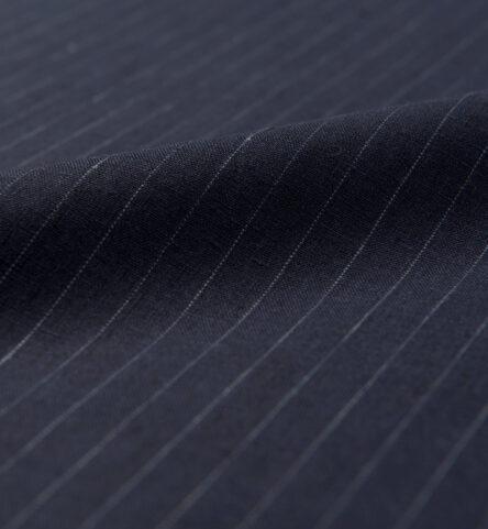 Pinstripe_suit_custom_menswear