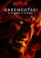 Le Forgeron Et Le Diable : forgeron, diable, Errementari, Forgeron, Diable, Netflix, SurNetflix.fr