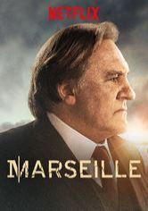 Hitler Et Le Cercle Du Mal Streaming : hitler, cercle, streaming, Hitler, Cercle, Netflix, Série, SurNetflix.fr