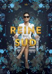Serie La Reine Du Sud : serie, reine, Gypsy, Netflix, Série, SurNetflix.fr