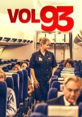 Flight Film Histoire Vraie : flight, histoire, vraie, Flight, Netflix, SurNetflix.fr