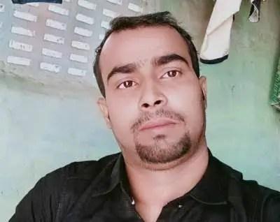 Surojit Dutta- Surojitdutta.com