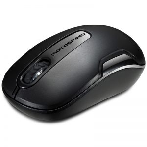 2.4G Wireless mouse G 11