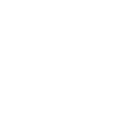Queens Award for Enterprise: International Trade 2020