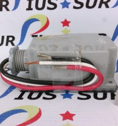 area lighting research alr pt 15 photoelectric switch pt15 120v ac [ 1600 x 1200 Pixel ]