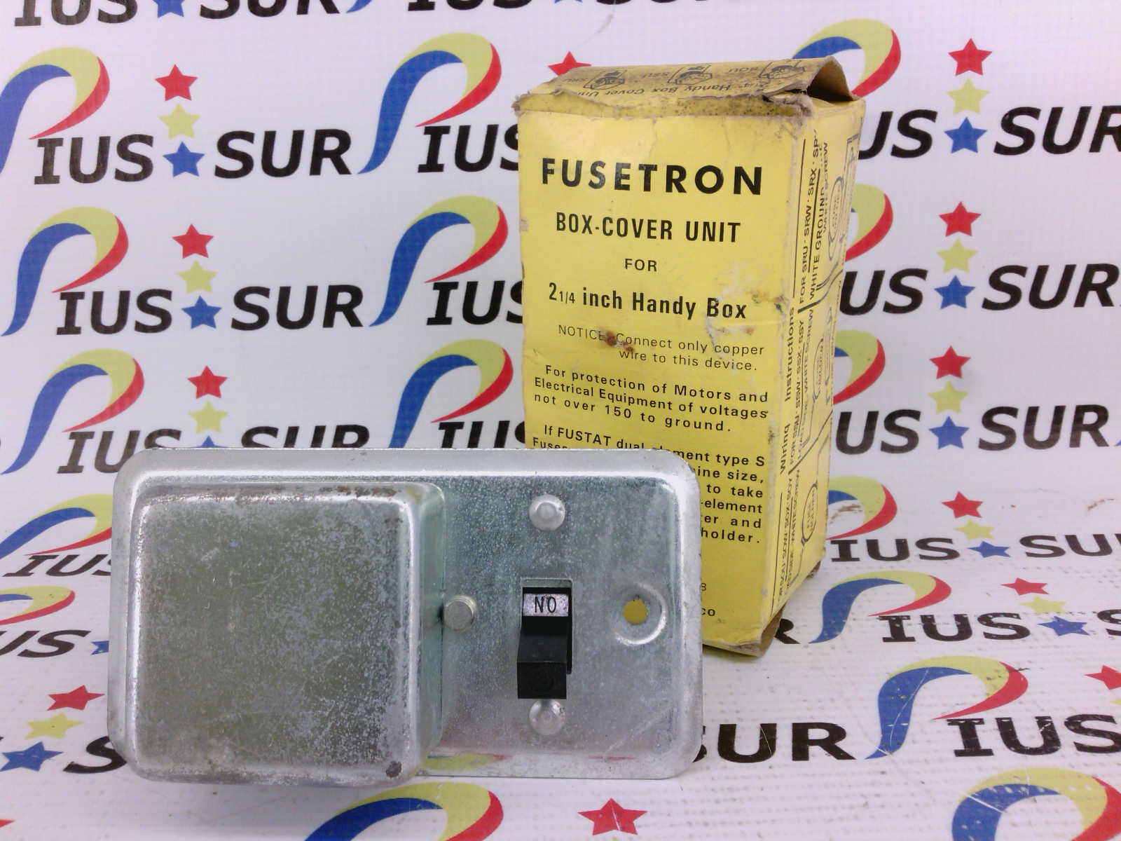 hight resolution of cooper bussmann 15a time delay plug fuse switch fusetron box