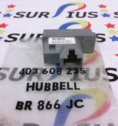 hubbell  [ 1600 x 1200 Pixel ]
