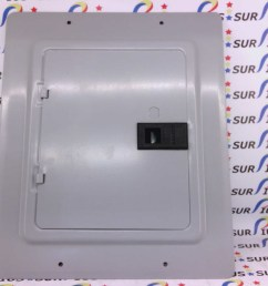 murray lc110dfcgp 10 space circuit breaker  [ 1600 x 1200 Pixel ]