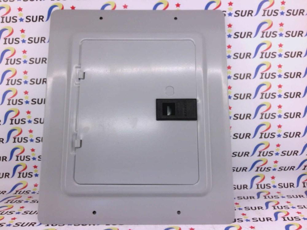 medium resolution of murray lc110dfcgp 10 space circuit breaker