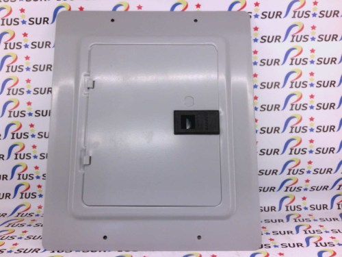 small resolution of murray lc110dfcgp 10 space circuit breaker