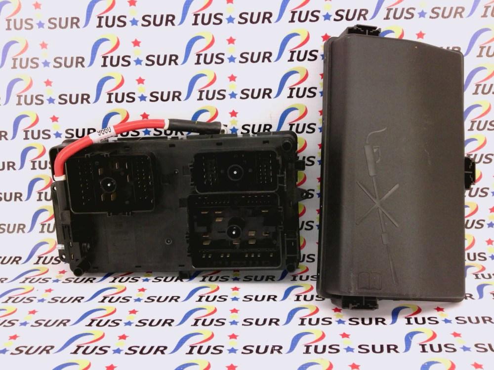 medium resolution of gm chevrelet cruz fuse box panel assembly