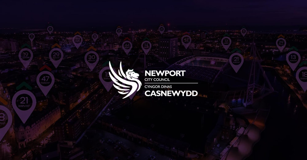 newport_city_council_case_study