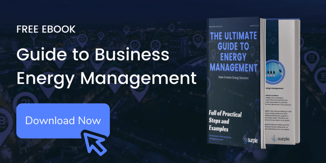 business-energy-management-guide-offer
