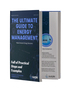 surple-energy-management-guide-ebook