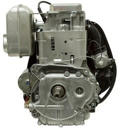 briggs stratton 14 5 ohv repair manual wordpress com briggs and stratton 19 5 hp engine  [ 1000 x 1000 Pixel ]