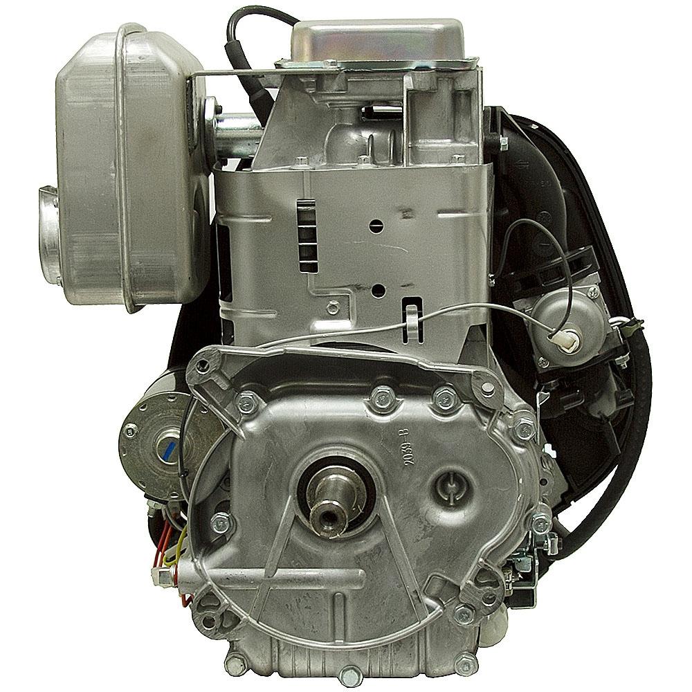 hight resolution of briggs stratton 14 5 ohv repair manual wordpress com briggs and stratton 19 5 hp engine