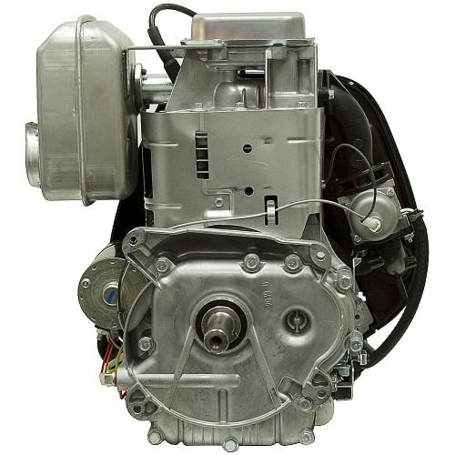 small resolution of briggs stratton 14 5 ohv repair manual wordpress com briggs and stratton 19 5 hp engine