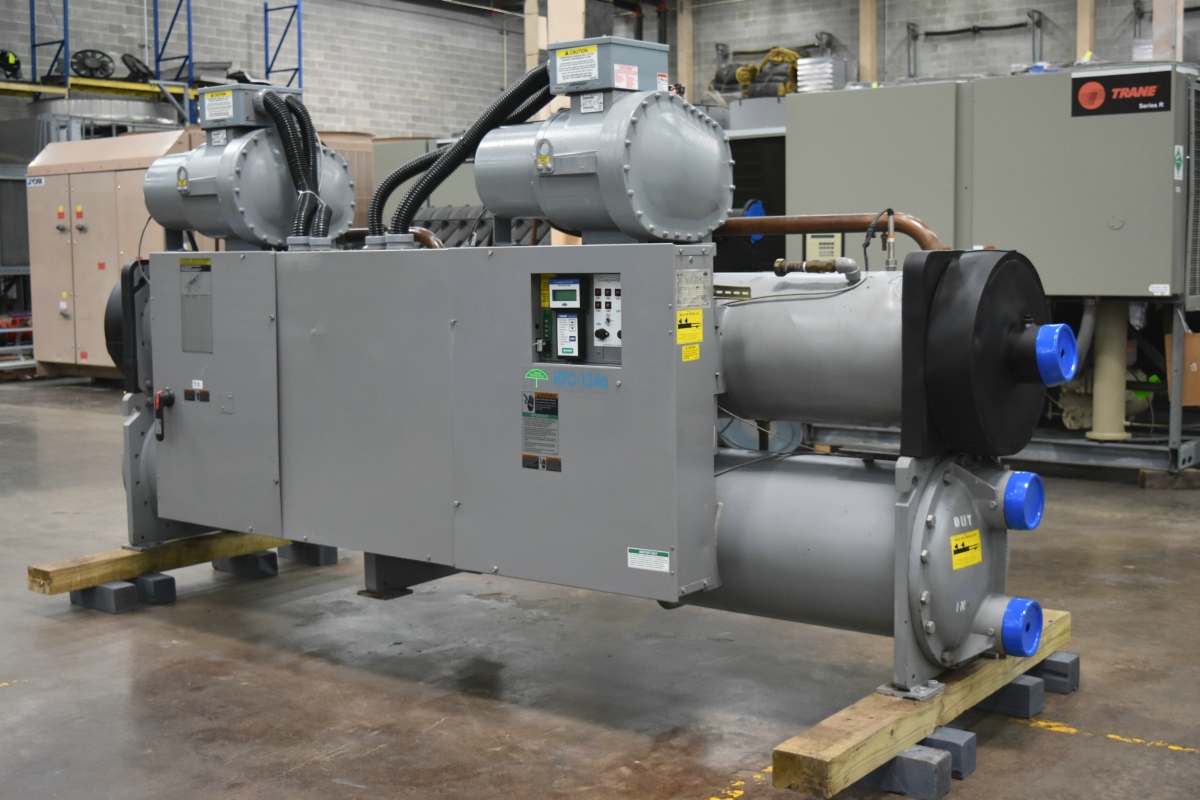 carrier 30ra chiller wiring diagram single phase motor with capacitor 30 ton hydronic boiler